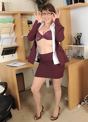 Free Office Porn Pictures